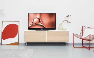 The Best TVs to Buy Now (September 2021)